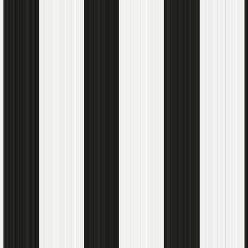 картинки черные и белые полосы манекен